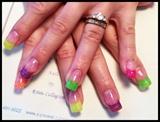 Rainbow Set
