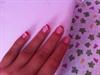 Rosso E Bianco