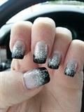 Glitter-ific