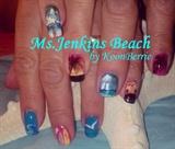 Jenkins Beach