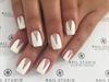 White Style!