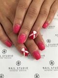 Pink Creation!
