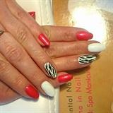 Nails by Kristina