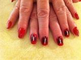 Ih nails