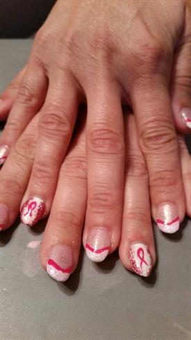 Breastcancer 2015 1