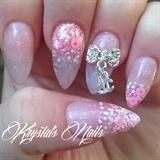 Krystal's Nails