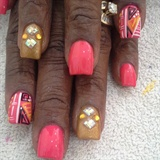Nail Expo