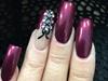 Nails By Linda Ortiz