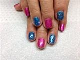 La Bella Manicure By Deborah del Campo