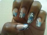 BlueFrench/Zebra (1)