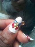 SailorMoonThumb(1)