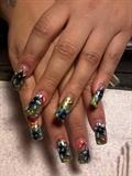 bori nail