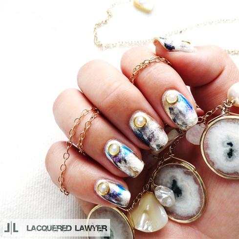 Mystic Marble Mash