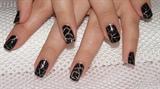 Cracked Nails!!!