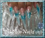 WildSide Nailz  2013