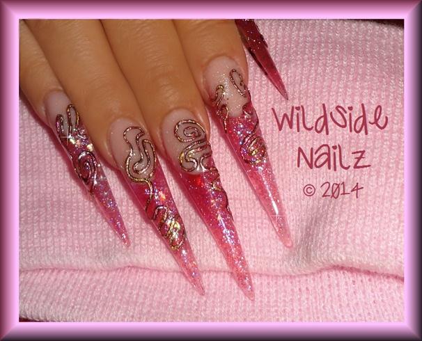 WildSide Nailz