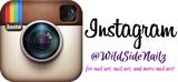 Follow Me... if you'd like.  ;)