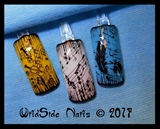 Musical  WildSide Nailz ~ LadyNailz