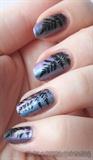 Sample Nail Art