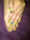 My Simpsons