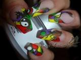 dragon-colores ;))