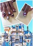 Disney 💅🏻