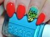 80's Nails