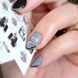 Skull Nails