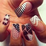 Cool shapes