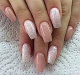 Very cute nails