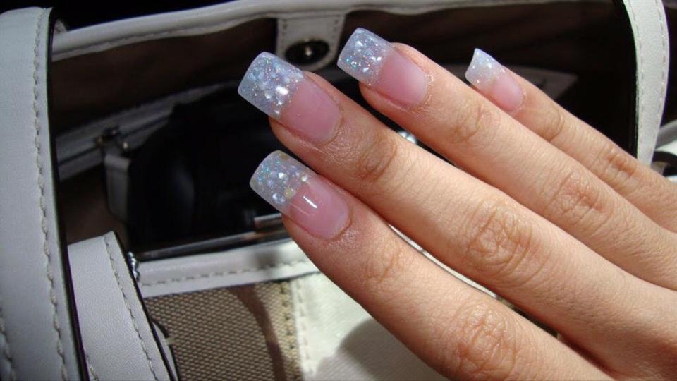 Beautiful nails - Nail Art Gallery