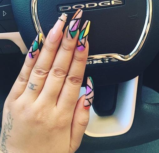 So Beautiful 😍