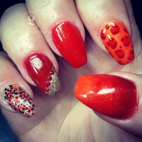Red Designs1