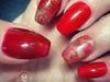 Red Designs2