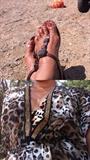 Love Leopard Leopard