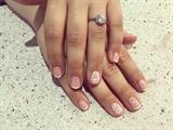 Bridle Nails