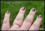 Rainbow Eggplant 4
