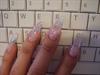 Nails by Lina Maria Hernandez