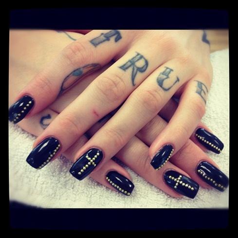 Light elegance nail products usa blog