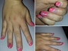 Flash pink  !!!