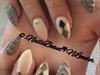 Winter Jumper Nails