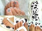 lotsa spots!!