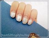 simply sparkles