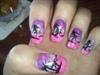 My Maui Nails