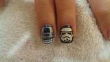 r2, stormtrooper