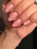 pink blinc