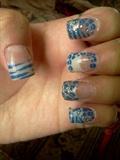 blue pt2