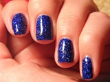 Indie Glitter by TarasTalons