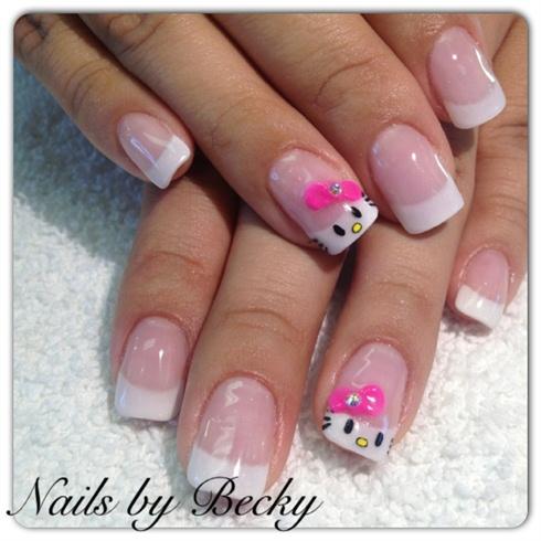 http://s3photo.nailartgallery.nailsmag.com/lifelovepolish_308071_l.jpg Cute Hello Kitty Acrylic Nails