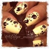 Spots,Dots